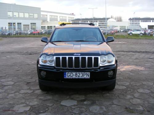 jeep-grand-cherokee-2007-4x4-overland[3]